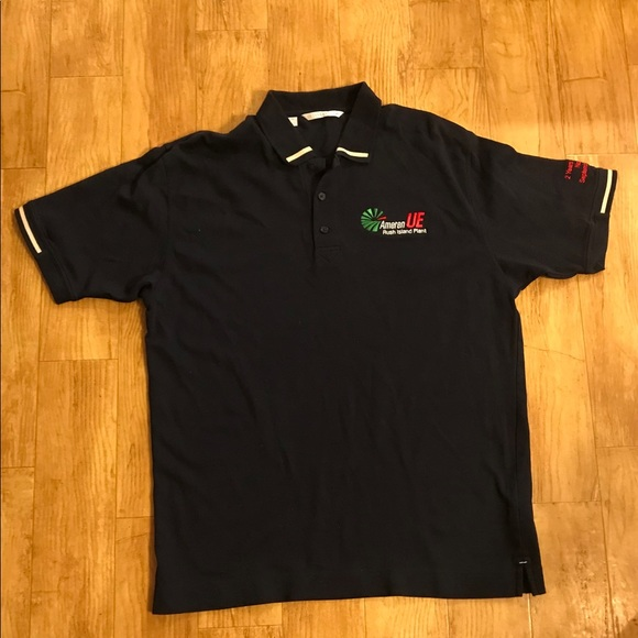 Cutter & Buck Other - Ameren UE uniform shirt large